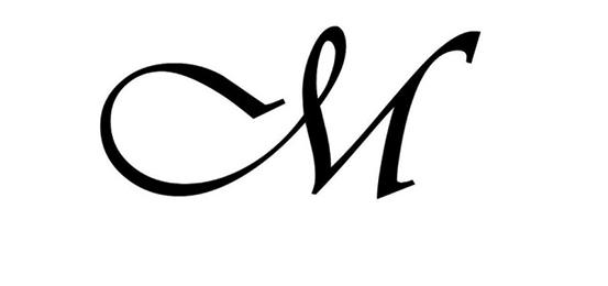 Mosaista Logo