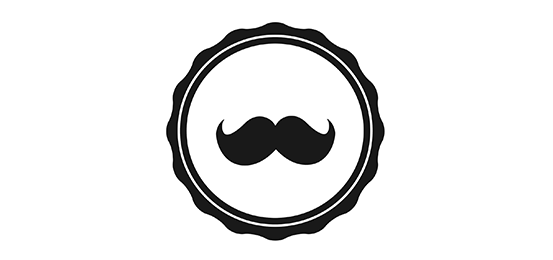 Mr. Tea Café Logo