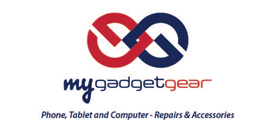 My Gadget Gear Logo