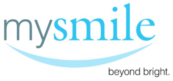 MySmile Logo