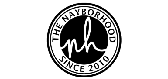 The Nayborhood Logo
