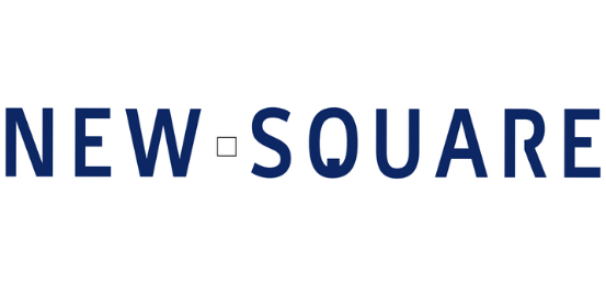 New Square Logo