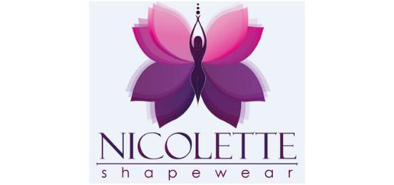 Nicolette Shapewear