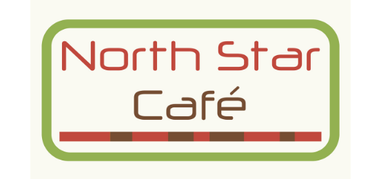 North Star Cafe Logo