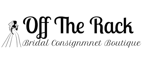 Off The Rack Logo