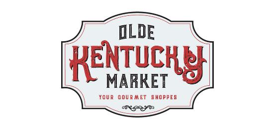 Olde Kentucky Market Logo