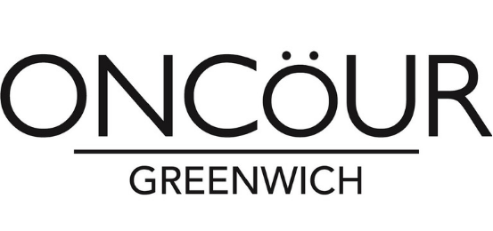 Oncour Logo