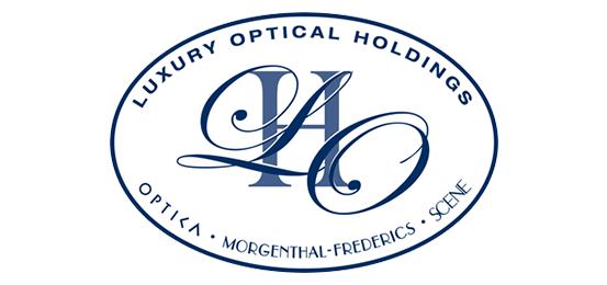 Optica Logo