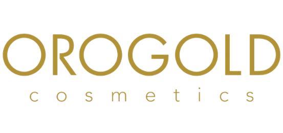 Oro Gold Cosmetics Logo