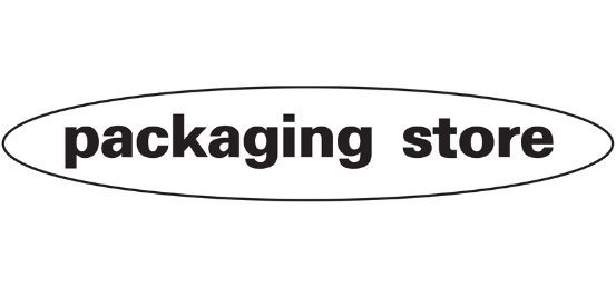 The Packaging Store Logo