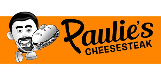 Paulie's Cheesesteak Logo