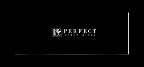 Perfect Salon And Spa