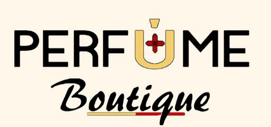 Perfume Boutique                         Logo