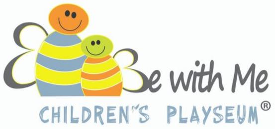 Playseum Minnesota Logo