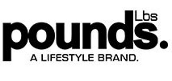 Pounds Lifestyle Boutique                Logo