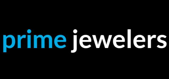 Prime Jewelers Logo