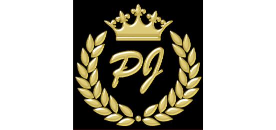 Princeton Jewelers Logo
