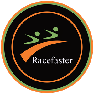 Racefaster Logo