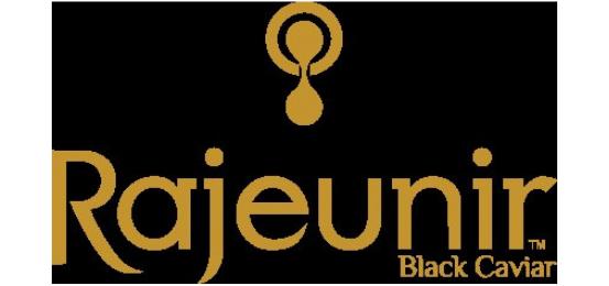 Rajeunir Logo