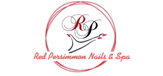 Red Persimmon Salon & Spa Logo