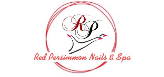 Red Persimmon Salon & Spa Logo