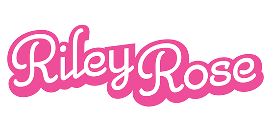 Riley Rose Logo