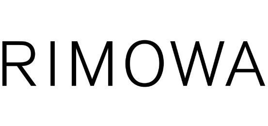 리모와 (Rimowa) Logo