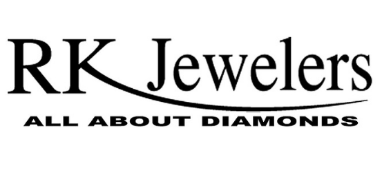RK Jewelers Logo