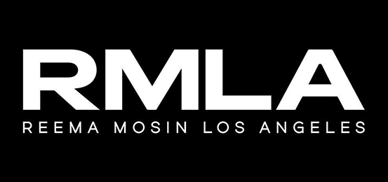 RMLA Logo