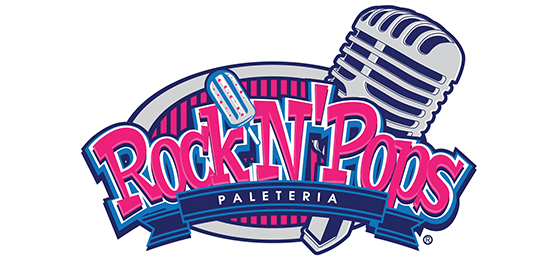 Rock N Pops Logo
