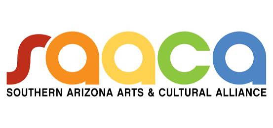 Southern Arizona Arts And Cultural Allia