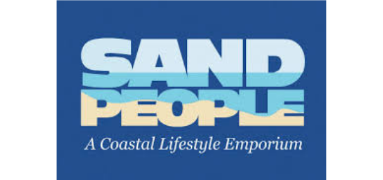 샌드피플 (Sand People) Logo