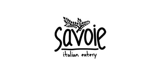 Savoie Logo