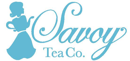 Savoy Tea Co. Logo