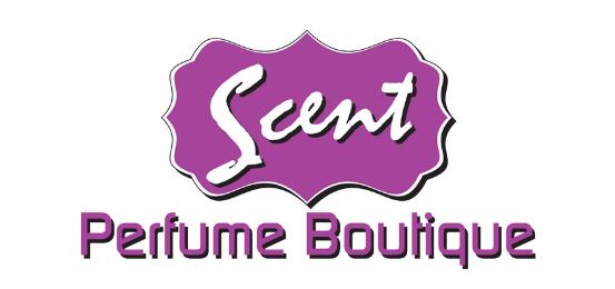 Scent Logo