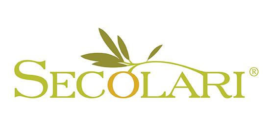 Secolari Logo