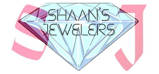 Shaan's Logo