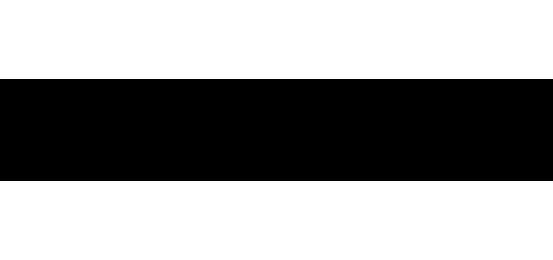 Shameless Logo