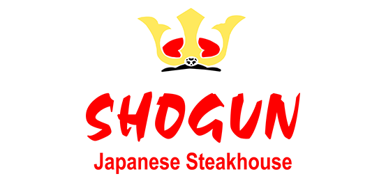 Shogun Asian Fusion Hibachi And Sushi