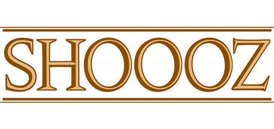 Shoooz Logo