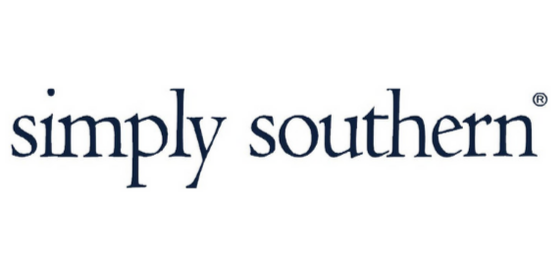 Simply Southern Logo