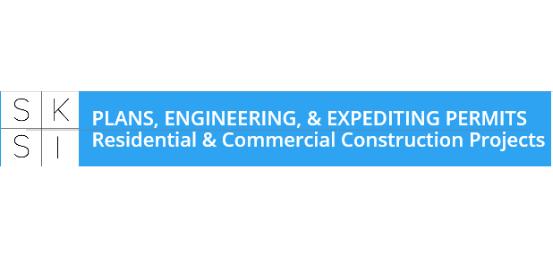 SKSI Logo