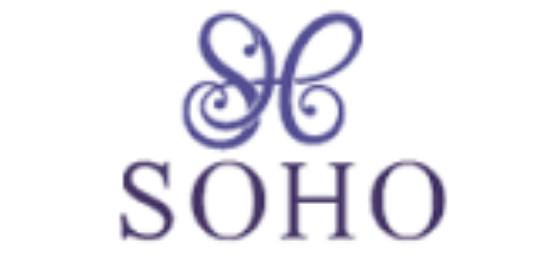 Soho Style Logo