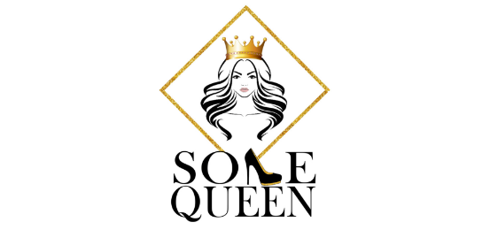 Sole Queen Logo