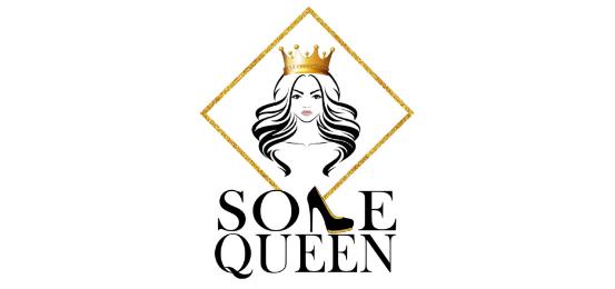 Sole Queen Logo