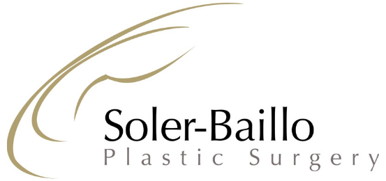 Soler-Baillo Plastic Surgery Logo