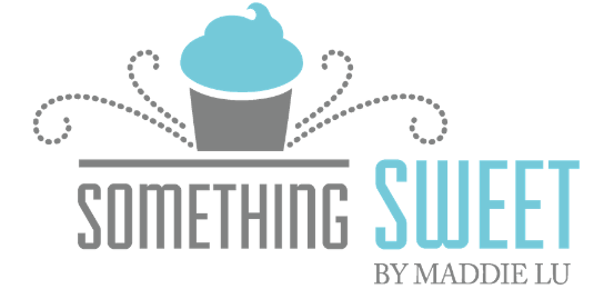Something Sweet Logo
