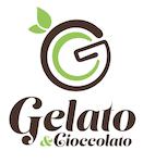 Gelato & Cioccolato Logo