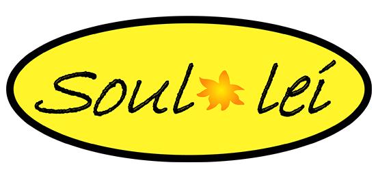 Soul Lei Logo