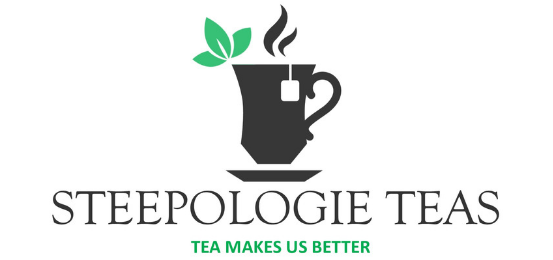 Steepologie Teas